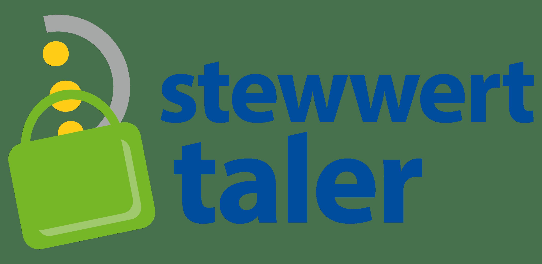 Logo Stewwert Taler