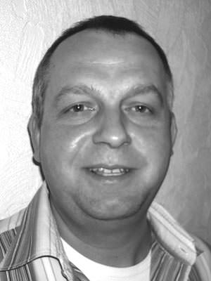 Frank Kneilmann