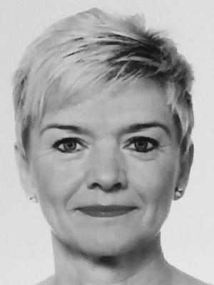 Susanne Kurzhals